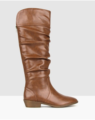 d5ef1ffd6 Boots | Buy Womens Boots Online New Zealand- THE ICONIC