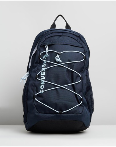 Converse - Swap Out Backpack