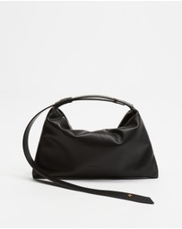 Simon Miller - Puffin Handbag