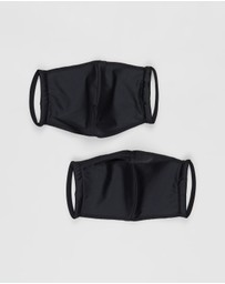 Onzie - Mindful Mask - 2-Pack - Unisex