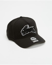 47 - South Sydney Rabbitohs '47 MVP DT Snapback