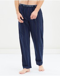 Ben Sherman - Bancroft Lounge Pants