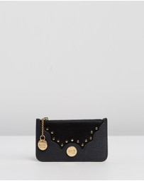 See By Chloé - Nick Coin Pouch