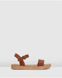 ROC Kids - Bondi Sandals