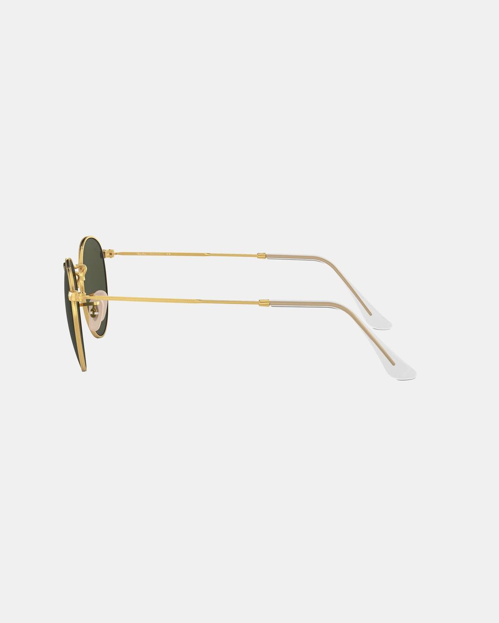 678574340d4 Round Metal by Ray-Ban Online