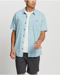 Patagonia - Back Step Shirt