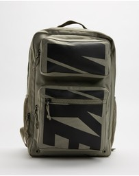 Nike - Utility Speed Graphic Training Backpack