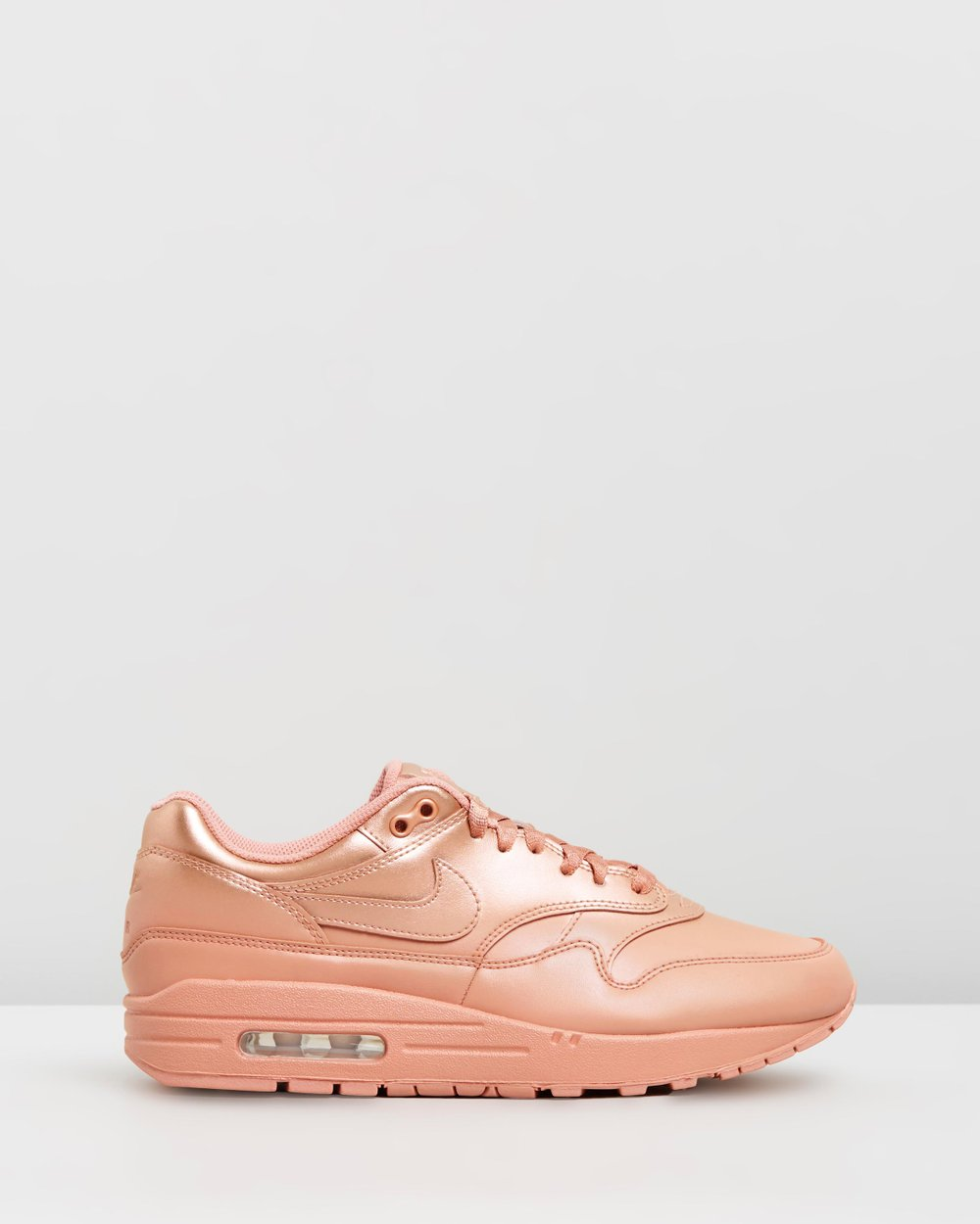 promo code c39dc 77f22 Air Max 1 LX - Women s by Nike Online   THE ICONIC   Australia