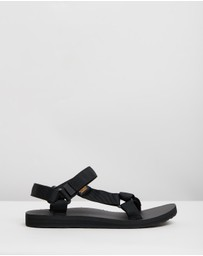 Teva - Womens Original Universal Sandals