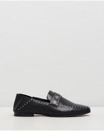 Sol Sana - Clide Loafers