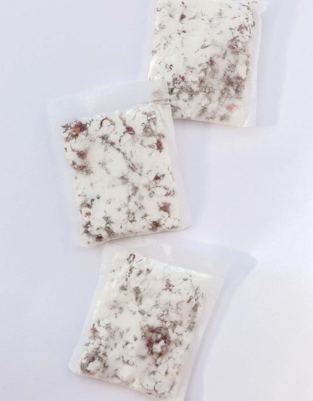 Life Tea Time Baby - Cocorosewater