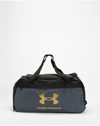 Under Armour - UA Loudon Medium Duffle Bag