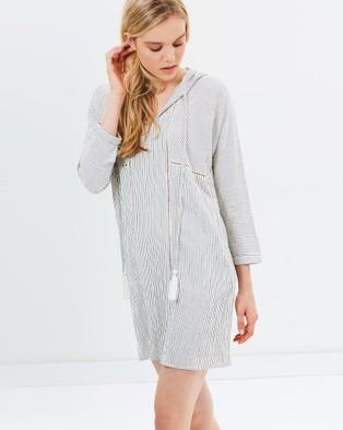Buy Solito - Nomad Mara Tunic - Tops Nomad -  shop Solito dresses online
