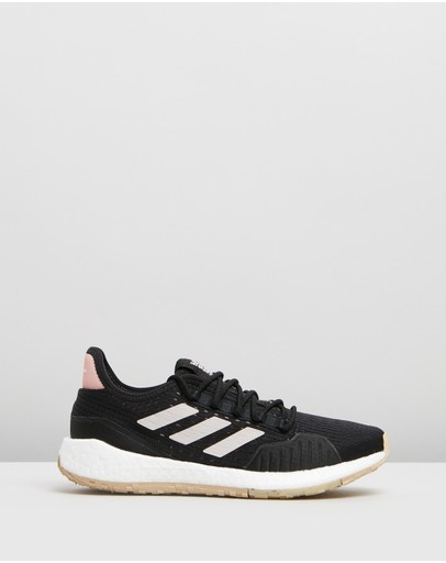 adidas Performance - Pulseboost HD Summer.Rdy - Women's