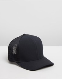 Hurley - League Hat