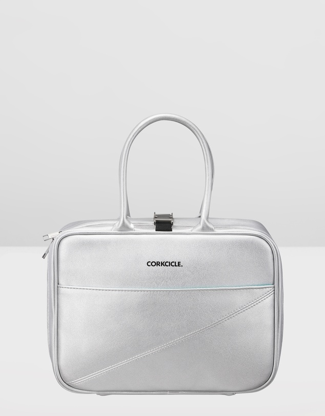 CORKCICLE - Classic Insulated Lunch Box Baldwin Boxer