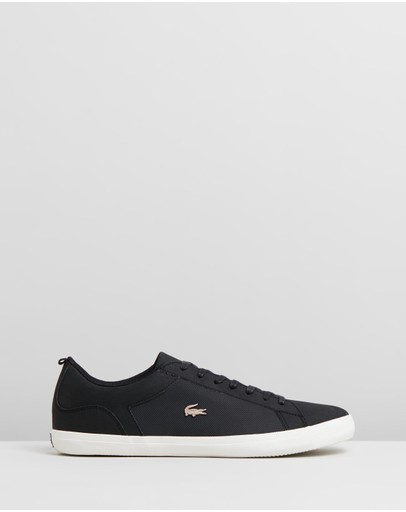 0f8cb437a593 Sneakers