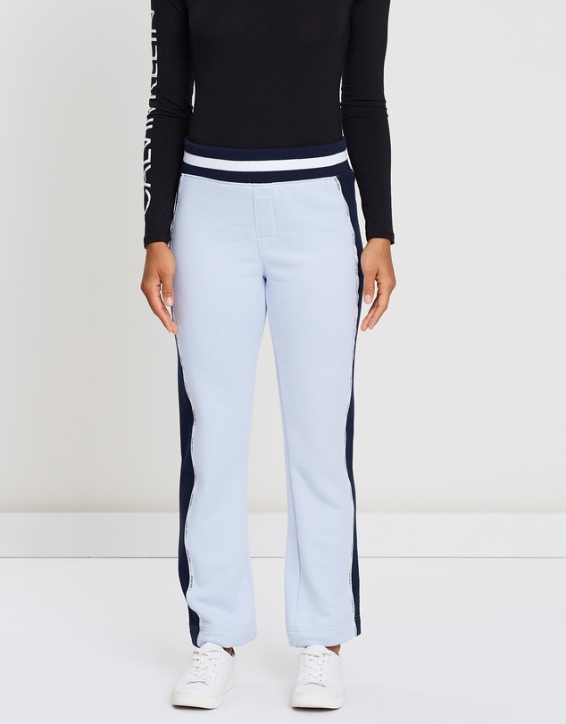 detailed look classic shoes look good shoes sale Directional Lounge Pants