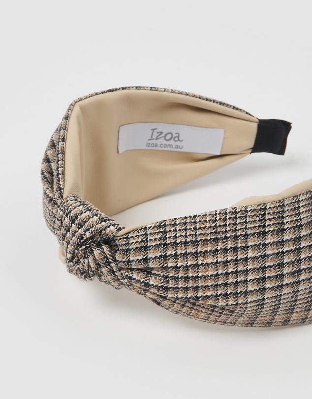 Women Ayse Headband