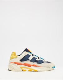 adidas Originals - Niteball - Men's