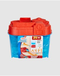 Thomas & Friends - Trackmaster Builder Bucket