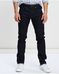 Gap - Slim Straight Jeans