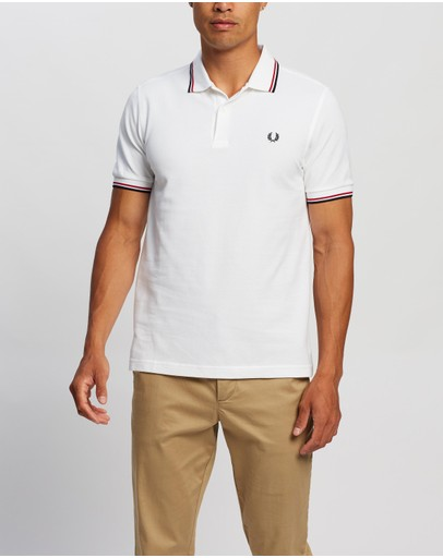 fri leverans köpa billigt sneakers för billiga Fred Perry | Buy Fred Perry Shoes & Clothing Online Australia- THE ...