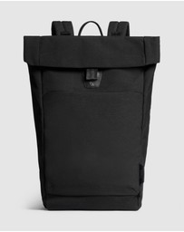 Bellroy - Studio Backpack