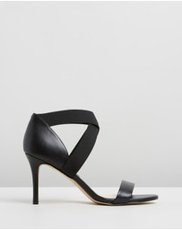 Nine West - Adie