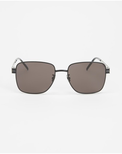 Saint Laurent - SLM55001