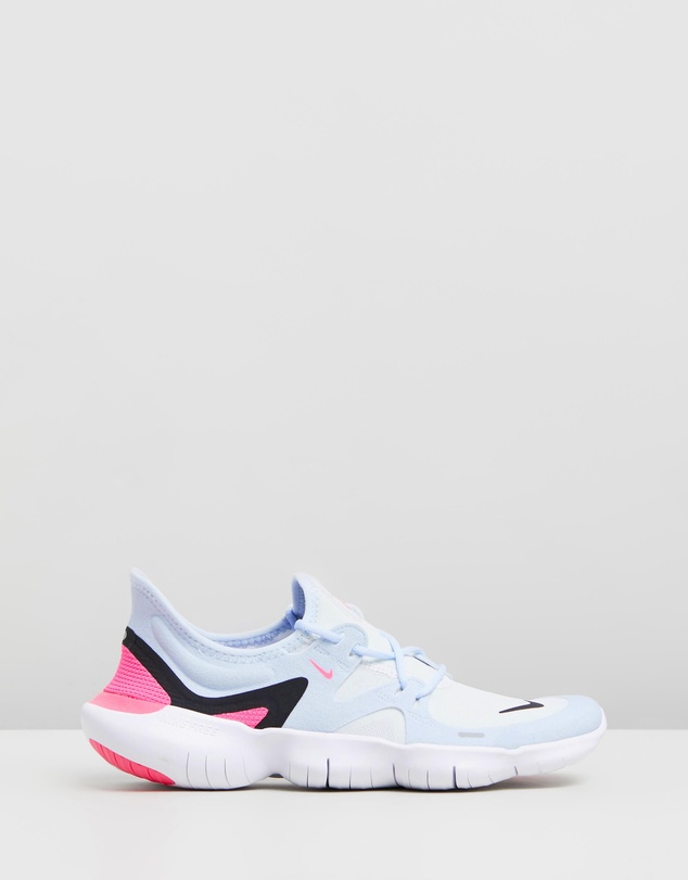 size 40 2261c e3288 Free Run 5.0 - Women's