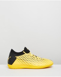 Puma - Future 5.4 IT Football Boots - Men's