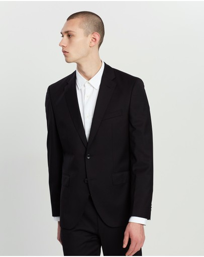 fdb81306 Suits & Blazers | Buy Mens Suits & Blazers Online Australia- THE ICONIC