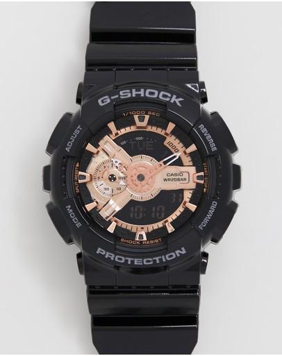 4c04c994f707 G-SHOCK | Buy G Shock Watches Online Australia- THE ICONIC