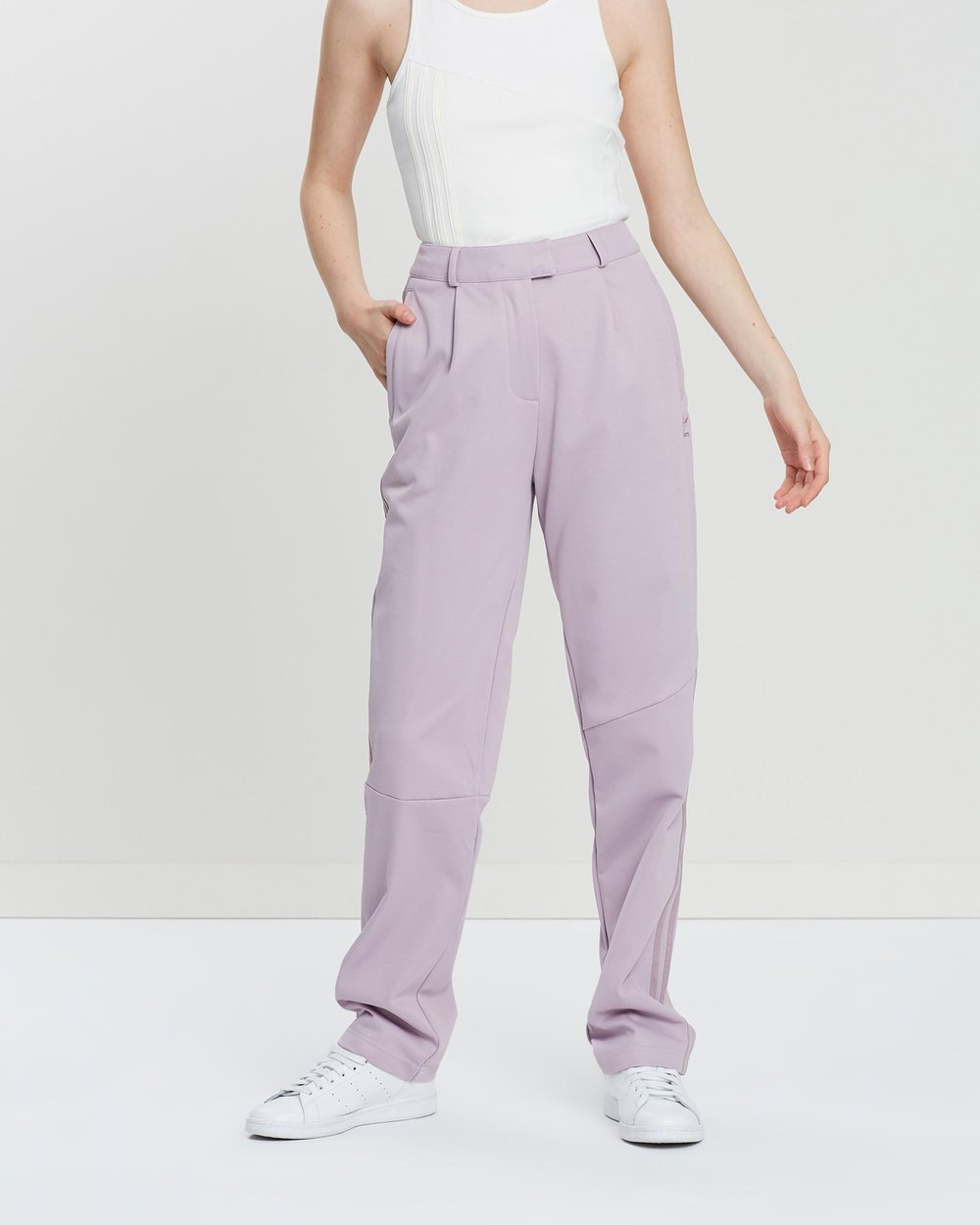 7434503882b Daniëlle Cathari Trousers