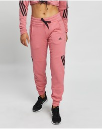 adidas Performance - Sweat Pants
