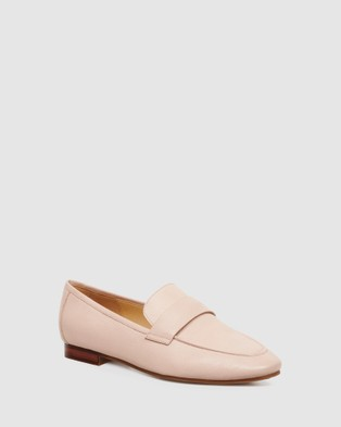 Nine West Admire - Flats (BLUSH)