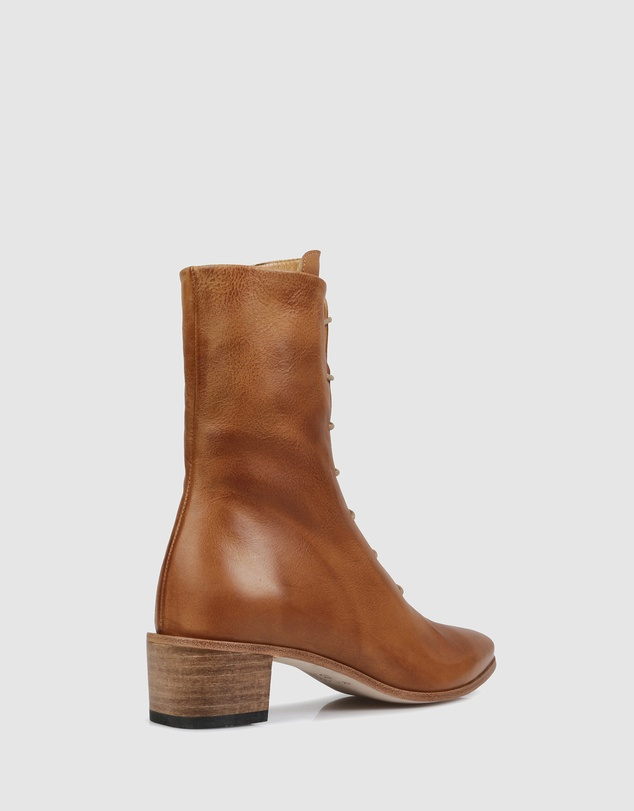 Women Banks Ankle Boots