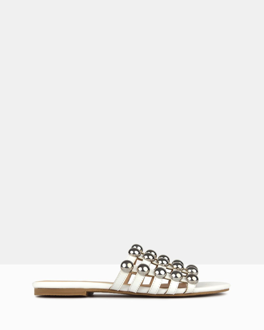 a9a81f6cc18d6 tully-studded-slip-on-sandals by betts