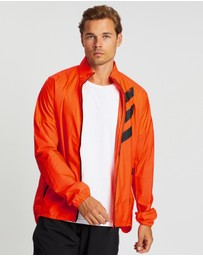 adidas Performance - Terrex Agravic Windbreaker