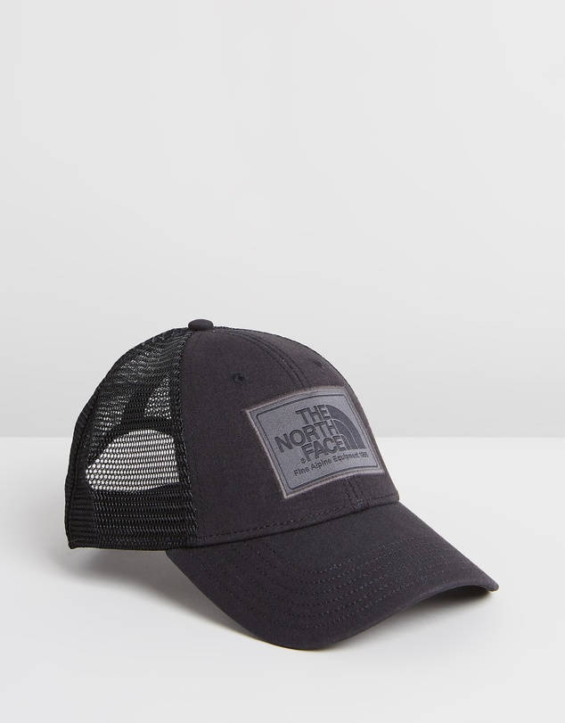 The North Face - Mudder Trucker Cap