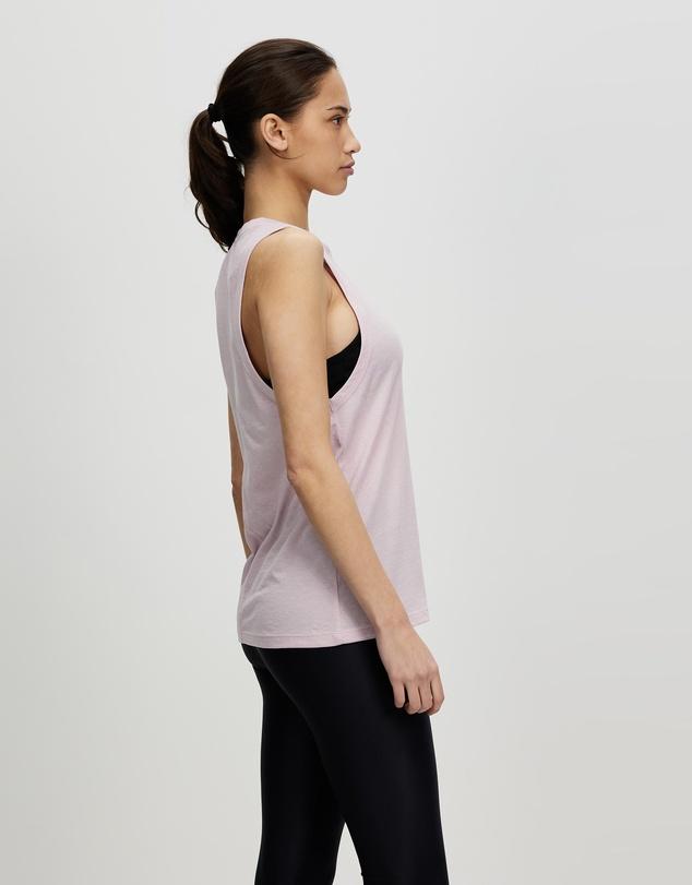 Women MYT Muscle Training Tank