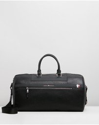 Tommy Hilfiger - Downtown Duffle
