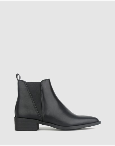Betts - Trip Ankle Boots