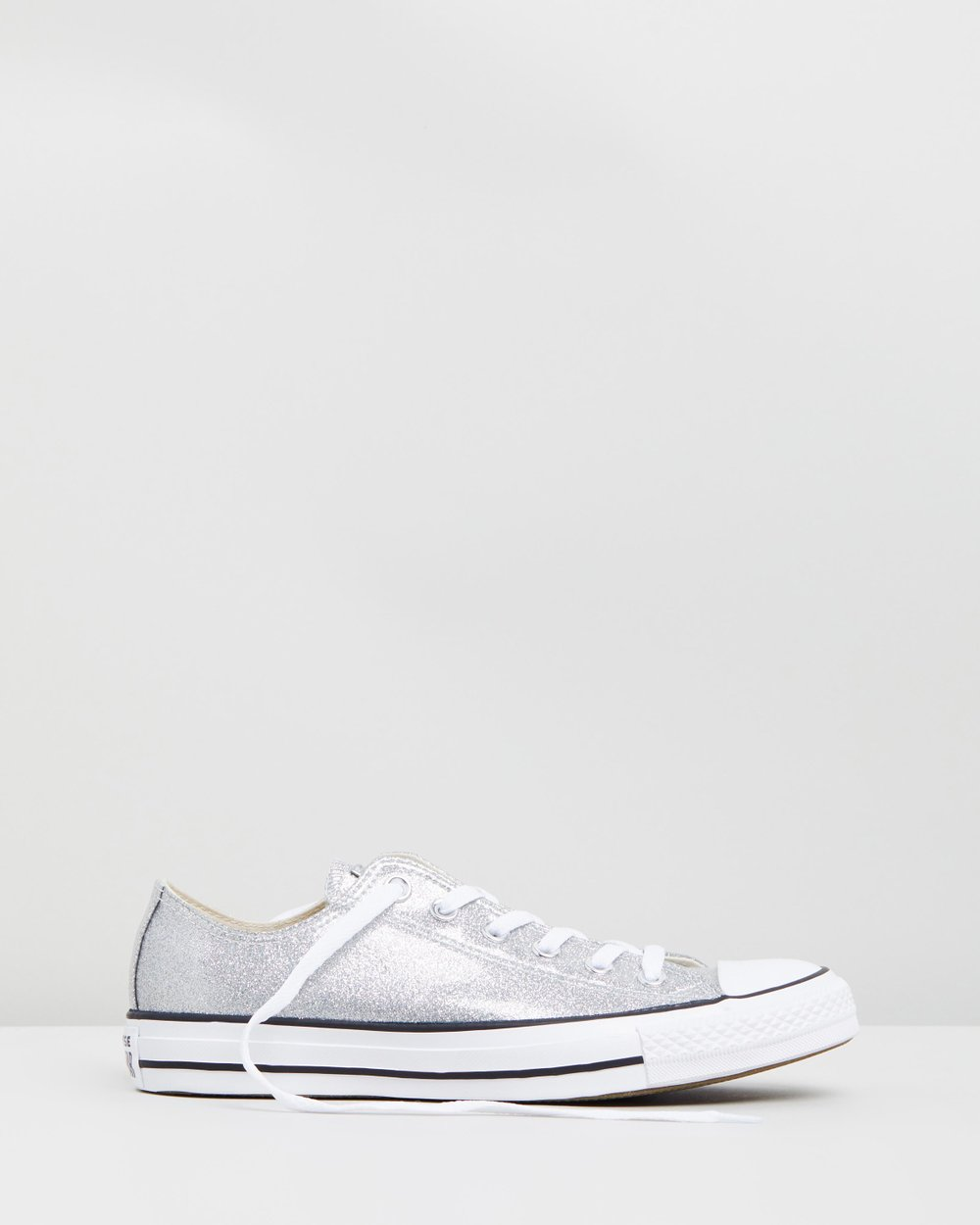 15bd28ce442 Chuck Taylor All Star Starry Night Low Top - Women s by Converse Online