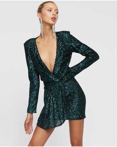 1e15865916c1b Dresses   Womens Dresses Online Australia - THE ICONIC