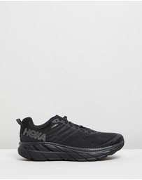 HOKA ONE ONE - Clifton 6 - Men's