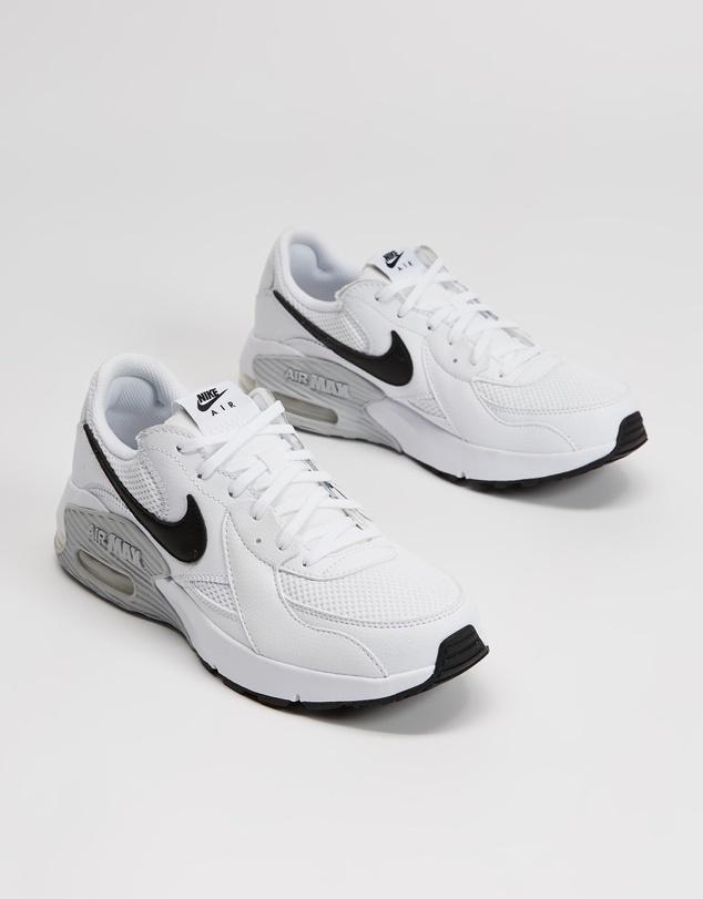 Women Nike Air Max Excee - Women's