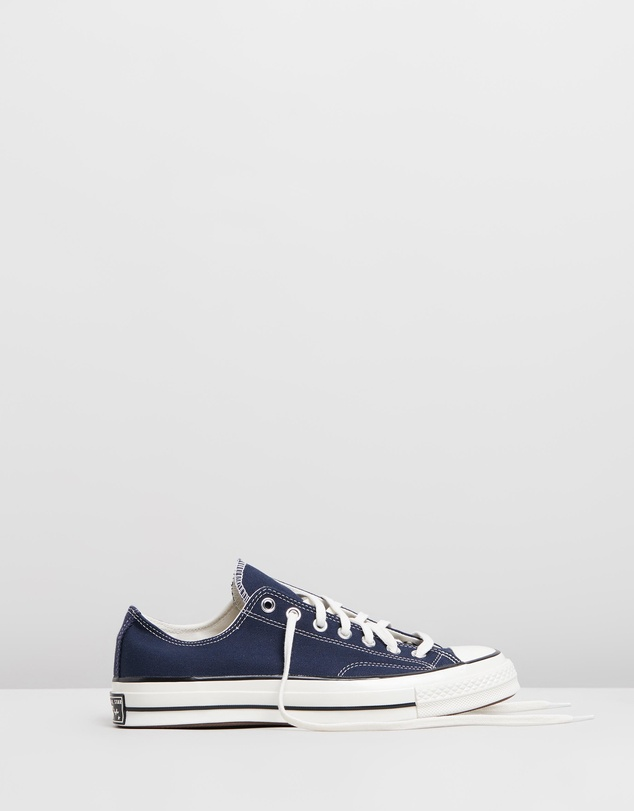 Converse - Chuck Taylor All Star 70 Always On Low-Top - Unisex