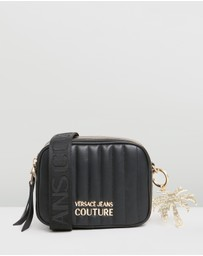 Versace Jeans Couture - Camera Bag